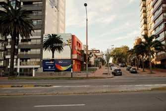 http://www.pinturasdelsol.com/imagenes/5fe20561bc2c_turas-del-sol-38.jpg