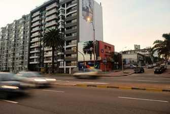 http://www.pinturasdelsol.com/imagenes/cbc3dd980f32_turas-del-sol-05.jpg