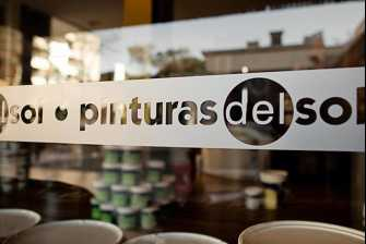 http://www.pinturasdelsol.com/imagenes/fbc21efc720e_turas-del-sol-08.jpg